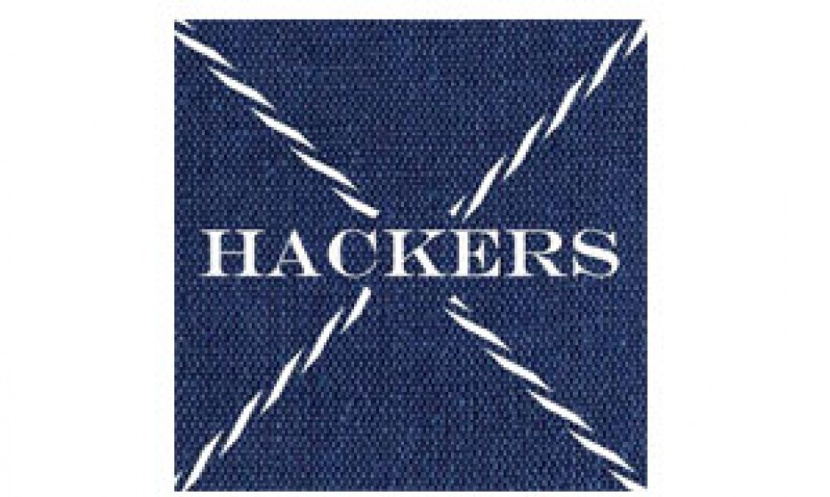 hackers-brand
