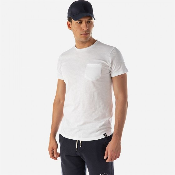 Brokers-Andriki-Blouza-T-Shirt-21012-216-04-white_001