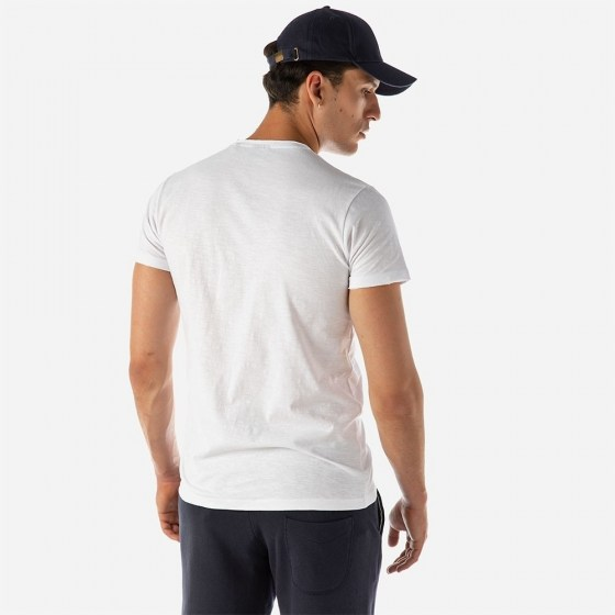 Brokers-Andriki-Blouza-T-Shirt-21012-216-04-white_002