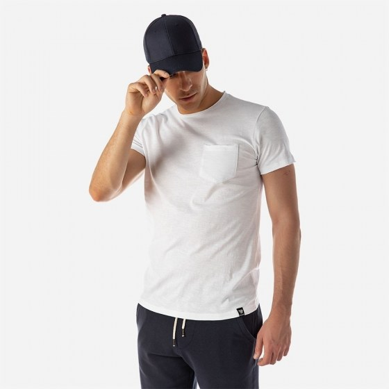 Brokers-Andriki-Blouza-T-Shirt-21012-216-04-white_003