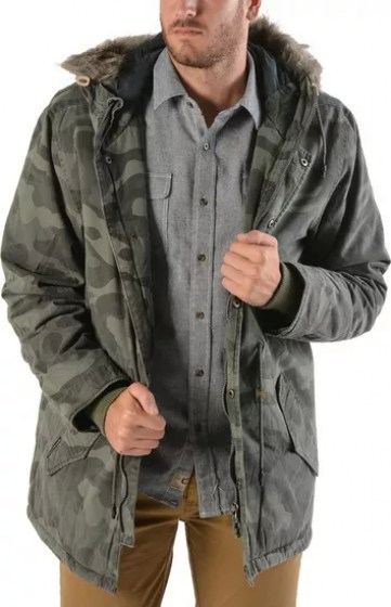andriko-basehit-long-jacket-172bm1210-green